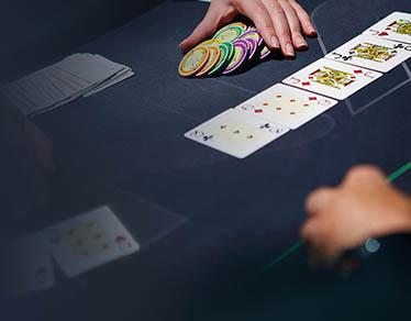 En iyi poker oyunu için nelere dikkat edilmeli ?