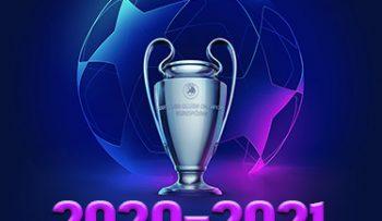 Şampiyonlar Ligi bahis ipuçları 2020-21